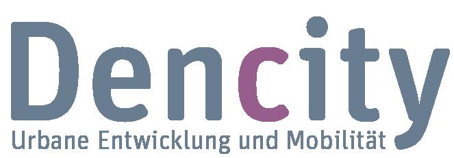 Logo Dencity