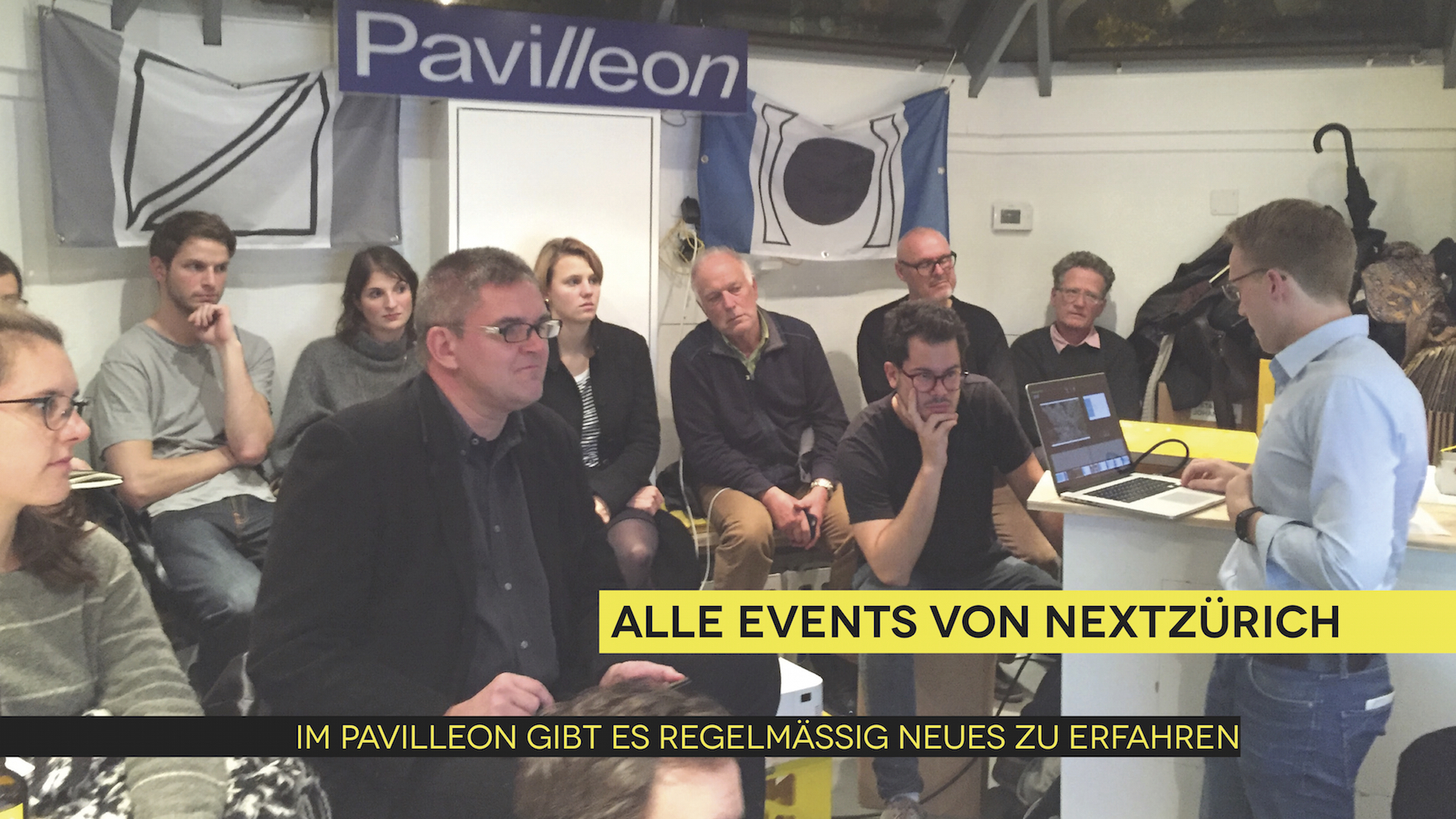 Events auf Website_teaser 1764